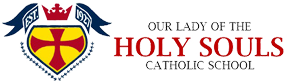 https://www.holysoulsschool.org/custom/images/footer_logo.png